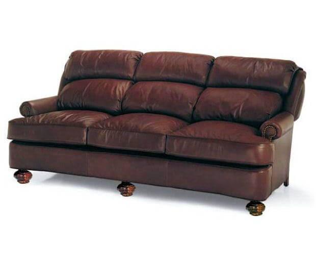 Leathercraft Sofa Reviews Sofa Design Ideas